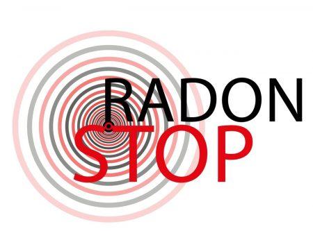 Radon Stop - Specialisti nella misurazione e gestione del ...